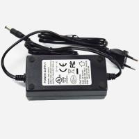 Зарядное устройство для литиевых АКБ (16,8 V)