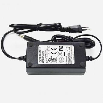 Зарядное устройство для Li-ion АКБ (13.5 V)