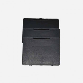 Крышка батареи пульта дистанционного управления