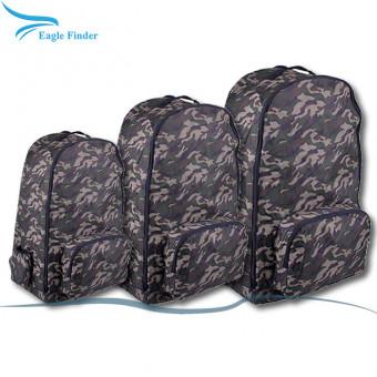 Сумка - рюкзак для кораблика Eaglefinder