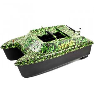 Кораблик Carpboat Deluxe