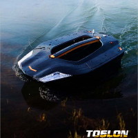 Кораблик Toslon Xboat 730