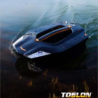 Кораблик Toslon Xboat 730