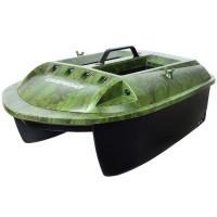 Кораблик Carpboat Scata