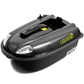 Кораблик Carpboat mini