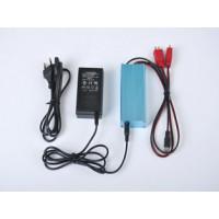 Многофункциональное и автомобильное зарядное устройство